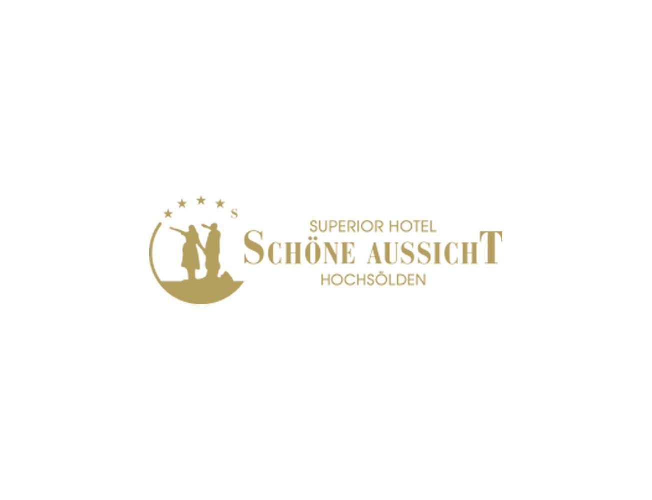 Hotel Schone Aussicht Restaurant Outdooractive Com