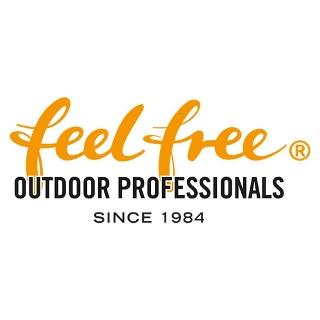 Logo Feefree Touristik GmbH&CoKG
