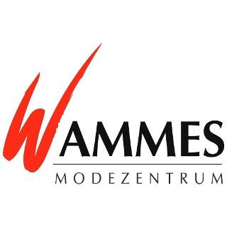 Logo Modezentrum Wammes