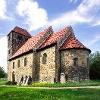 St. Stephanie Bernburg-Waldau