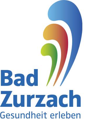 Logo Bad Zurzach Tourismus AG