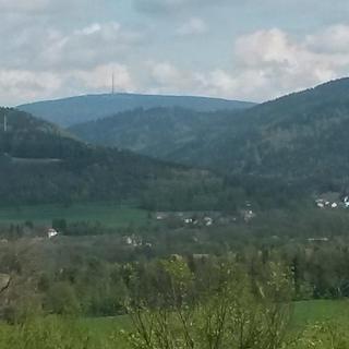 Ochsenkopf (Süd)