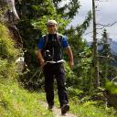 Profilbild von Michael Schade