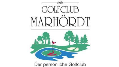Golfclub Marhördt