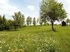 Bahn 1, Natur pur zu jeder Jahreszeit  - @ Autor: Beate Philipp  - © Quelle: Golfclub SHA