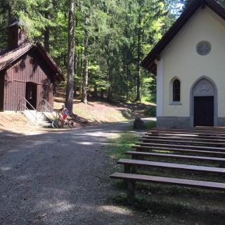 Kohlstattbrunn