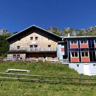 Carl-von-Stahl-Haus