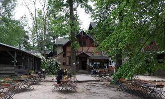 Foto Gasthaus