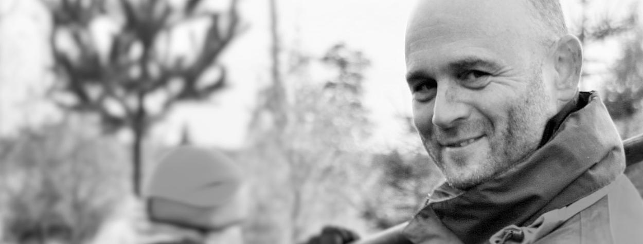 Markus Dietz markus dietz outdoor community alpenvereinaktiv com