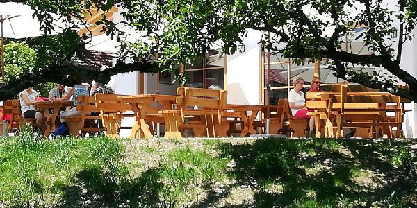 Café Bolzmann