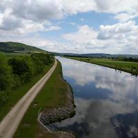 Rhein-Main-Donau-Kanal