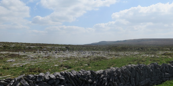 Pre-Christian sites
