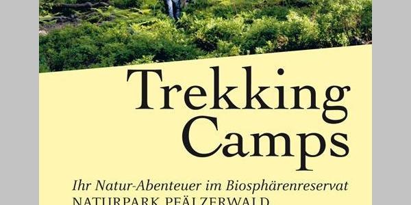 Trekking Camps
