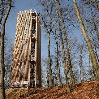 Laufenburg Cheisacherturm