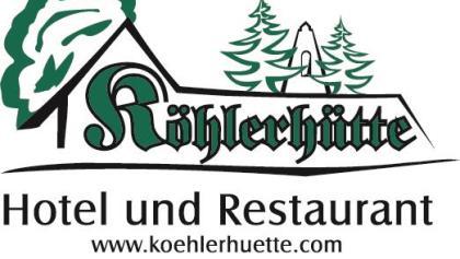 logo_koehlerhuette_4c mit Schriftzug_ZW