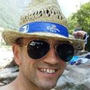 Profilový obrázek Martin Schaub