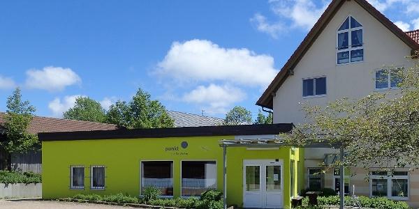 Dorfladen Besenfeld