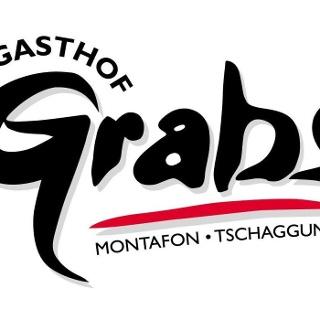 Logo Grabs
