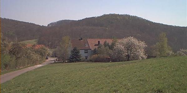 Hintersteinerhof