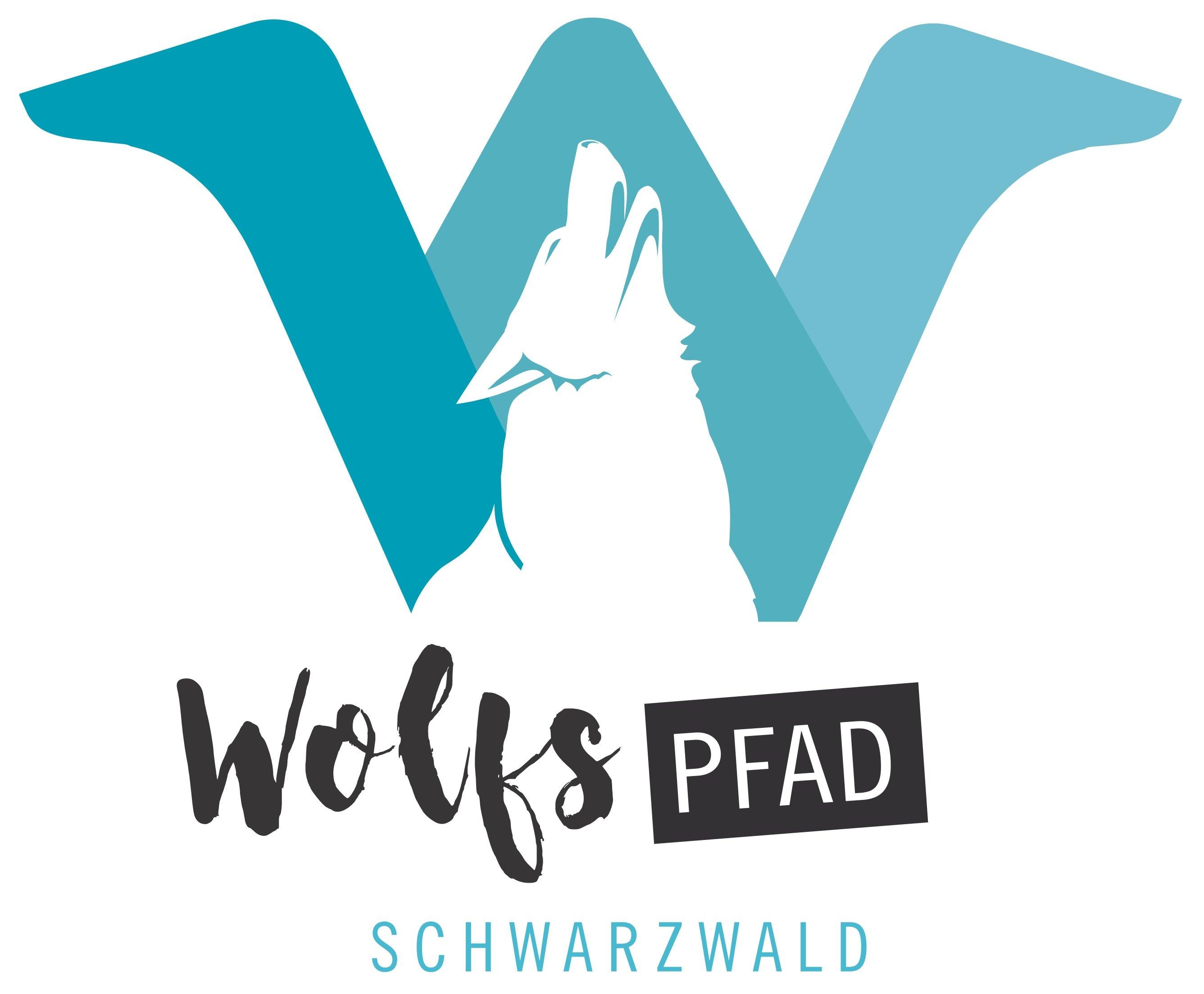 Wolfspfad-Logo