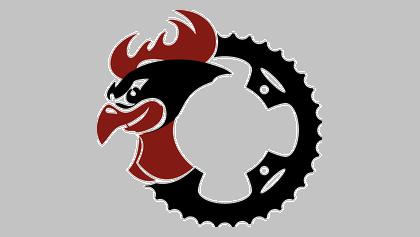 Logo SKG Bauschheim - Radsport