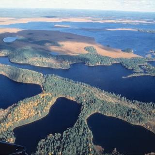 Lakeland_Finland_01