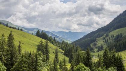 Talschluss Höhenweg (c) BMA