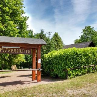 Geispifferhütte