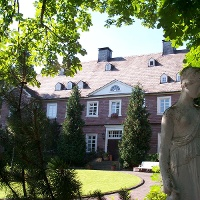 Schloss Schellenstein
