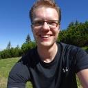 Profilbild von Ludwig Fichtl