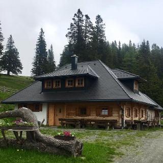 Großenhütte_Ansicht