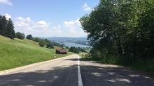 Grosse Allgäu Seenrunde (barrierefrei)