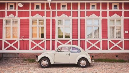 Rauma_Finland