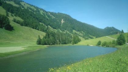 Leckner See