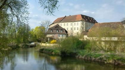 Höchstadt a.d.Aisch