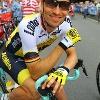 Robert Wagner (Team Lotto Jumbo-NL)
