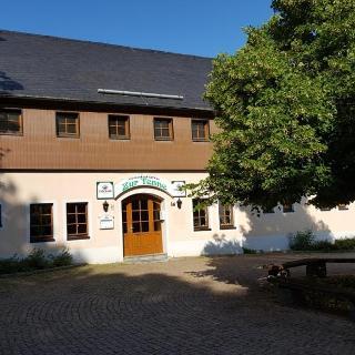 Gasthof TENNE
