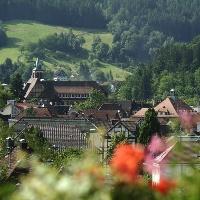 Schramberg-Talstadt