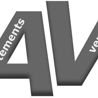 appartements_veronika_logo