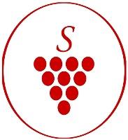 Foto Logo Sächsischer Weinwanderweg