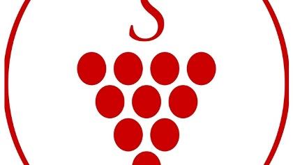 Logo Sächsischer Weinwanderweg
