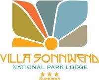 Villa Sonnwend Nationalpark Lodge