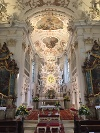 Ave Maria, Deggingen