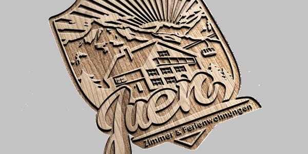 Logo_JuenFerienwohnungenZimmmer