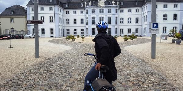 Schloss Engers, Neuwied-Engers