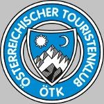 ÖTK Logo