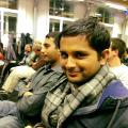 Profile picture of Ruchik Yajnik