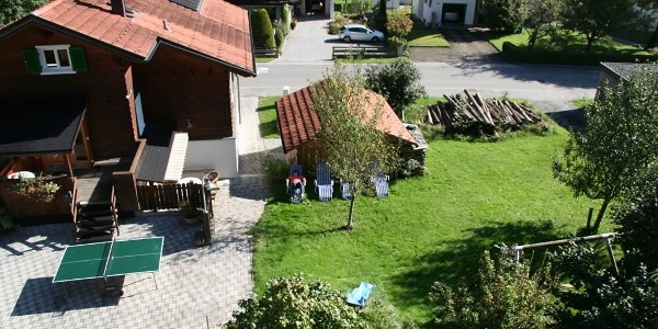 Ferienhaus_von_oben1