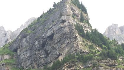 Klettersteig Andermatt : Die schönsten klettersteige in uri