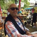 Profilbild von Gerd  Meyer